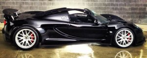 2013-Hennessey-Venom-GT-aa