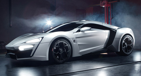 Lykan-Hypersport-front-view-480